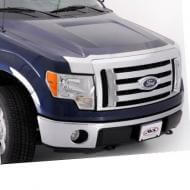 Leonard sells and installs AVS Bug Deflectors
