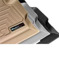 Leonard carrys WeatherTech Floor Mats in stock