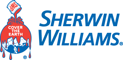sherwin-williams-logo